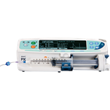 international/our-products/infusion/alaris-pk-syringe-pump_1R_IF_1210-0001.png