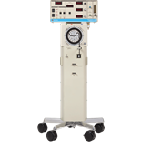 international/our-products/respiratory-care/mechanical-ventilation/3100a-high-frequency-oscillatory-ventilator_1HR_RC_0312-0001.png
